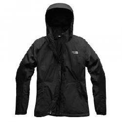 The North Face Resolve Insulated Ski Jacket (Women's)