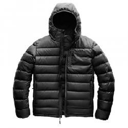 The North Face Aconcagua Hoodie Down Jacket (Men's)