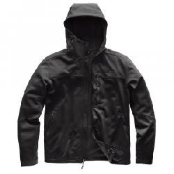 The North Face Apex Canyonwall Hybrid Hoodie Jacket (Men's)