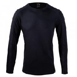 Point6 Merino Crew Baselayer (Men's)