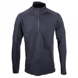 Point6 Merino 1/4-Zip Baselayer (Men's)