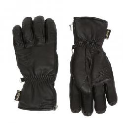 Bogner Nino GORE-TEX Ski Gloves (Men's)