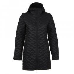 The North Face ThermoBall Parka II (Women's)