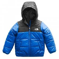 The North Face Reversible Perrito Insulated Jacket (Little Boys')