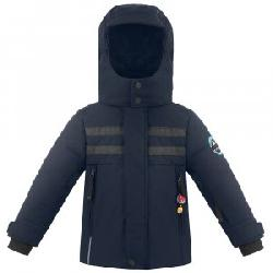 Poivre Blanc PB Airplane Insulated Ski Jacket (Little Boys')