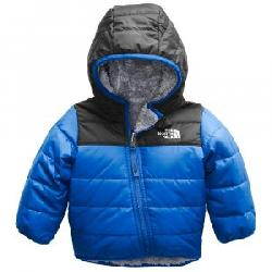 The North Face Infant Reversible Mount Chimborazo Hoodie (Little Boys')