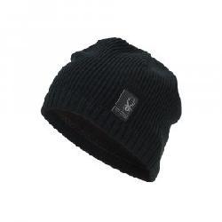 Spyder Bug Button Hat (Men's)