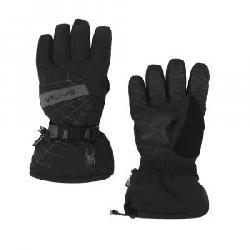 Spyder Overweb GORE-TEX Ski Gloves (Men's)
