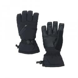 Spyder Vital GORE-TEX Conduct Ski Glove (Men's)
