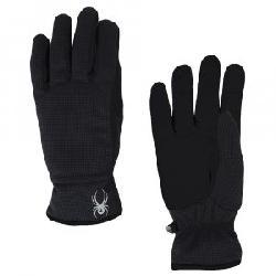 Spyder Centennial Ski Glove (Men's)