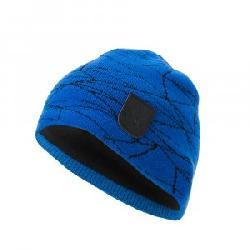 Spyder Web Hat (Men's)