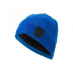 Spyder Nebula Hat (Men's)