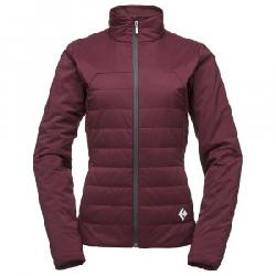 Black Diamond First Light Insulator Jacket (Women's)