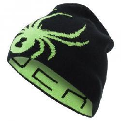 Spyder Reversible Bug Hat (Kids')