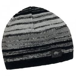 Turtle Fur Reflective Illuminati Hat (Kids')
