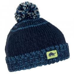 Turtle Fur Butch Hat (Kids')