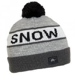 Turtle Fur Think Snow Hat (Kids')