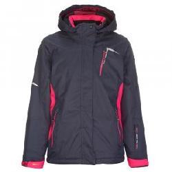 Killtec Yamka Insulated Ski Jacket (Girls')
