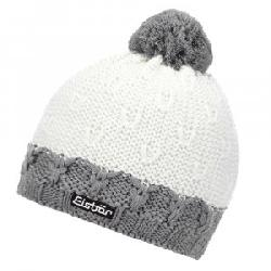 Eisbar Rigita Crystal Hat (Women's)