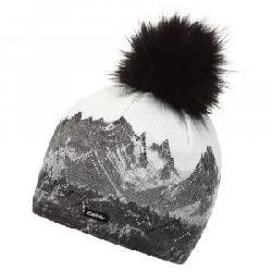 Eisbar Draw Lux Crystal Hat (Women's)