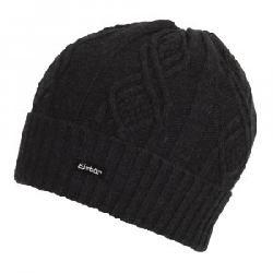 Eisbar Pedro Cashmere Hat (Men's)