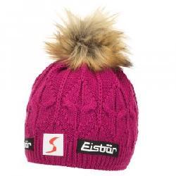 Eisbar Coralee Lux Hat (Women's)