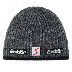 Eisbar Rene SP Hat (Men's)