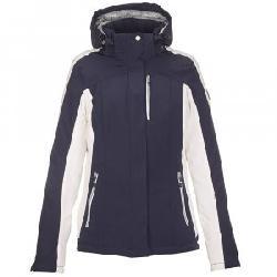 Killtec Cecilie Insulated Ski Jacket (Women's)