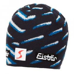 Eisbar Brash SP Hat (Men's)