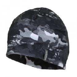 Bula Culture Printed Beanie (Adults')