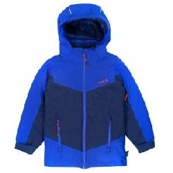 Kamik Ty Down 3-in-1 Ski Jacket (Boys')