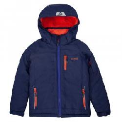 Kamik Rusty Insulated Ski Jacket (Boys')