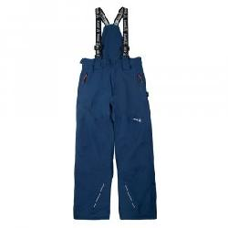 Kamik Jett Insulated Ski Pant (Boys')