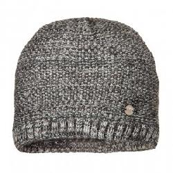 Screamer Grayson Beanie (Men's)