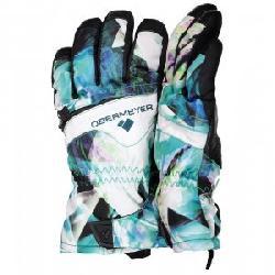 Obermeyer Lava Glove (Kids')