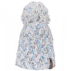 Obermeyer Maipo Knit Hat (Girls')