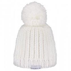 Obermeyer Lee Knit Hat (Girls')