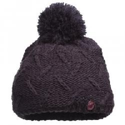 Screamer Crossover Beanie (Women's)