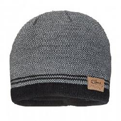 Screamer Double Down Beanie (Men's)