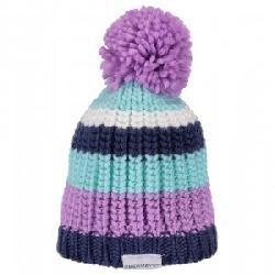 Obermeyer Lee Knit Hat (Little Kids')