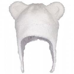 Obermeyer Ted Fur Hat (Little Kids')