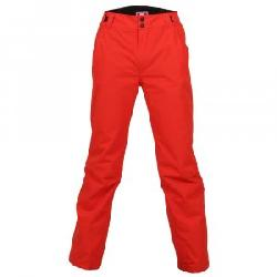 Rossignol Grade Insulated Ski Pant (Men's)