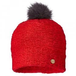 Screamer Sweet Juliet Hat (Women's)
