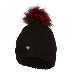Screamer Isabella Rollup Hat (Women's)