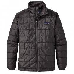 Patagonia Nano Puff Jacket (Boys')