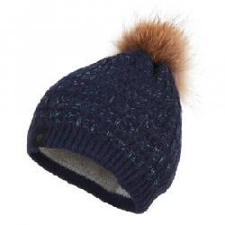 Descente Lola Hat (Women's)