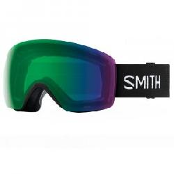 Smith Skyline Goggles (Adults')