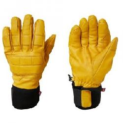 Flylow Savage Insulated Ski Gloves (Men's)