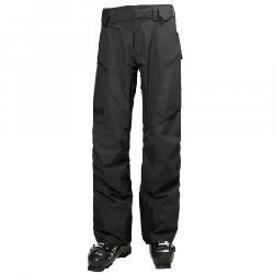 Helly Hansen Backbowl Cargo Shell Ski Pant (Men's)
