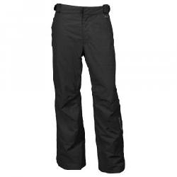 Karbon Element Insulated Ski Pant (Men's)